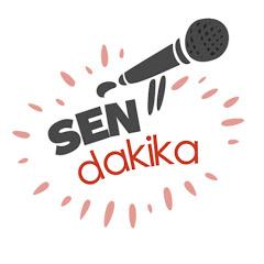 Sen Dakika's channel picture