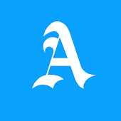 AzVision. Az Channel Videos