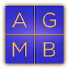 AGMBLAW & FreeLeaseConsultation.com