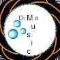 DIMusicA