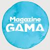 Magazine Gama