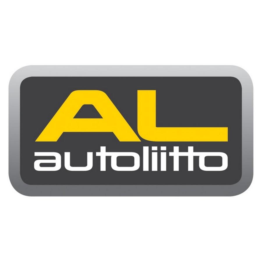 Autoliitto - YouTube