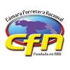 Camara Ferretera Nacional Cfn