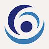 Petroleum Equipment & Services Association