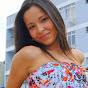 Larissa Luiz
