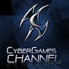 PlayCyberGamesTV