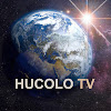 Hucolo TV Community / Channeling