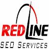 Top Phoenix SEO Company | Redline SEO Services