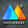 MacLobuzz Templates