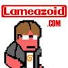 Lameazoid