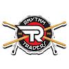 Rhythm Traders