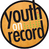 Youth on Record