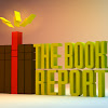 The Book Report Radio Show