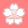 Sakura Reiki e Tai Chi
