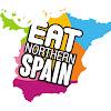 Eat Northern Spain