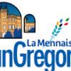 Colegio San Gregorio Menesianos Aguilar de Campoo