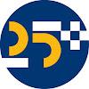Universidad Pablo de Olavide - UPO