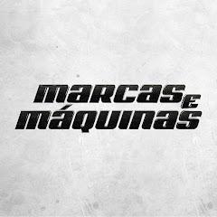 MarcaseMaquinas