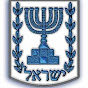 Israel Navarro