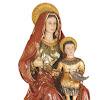 Santa María de la Paz 1560 am