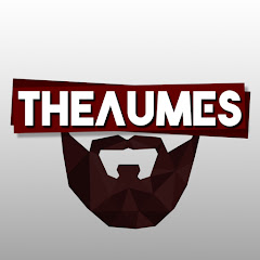 Theaumes