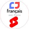 French Avec Nous