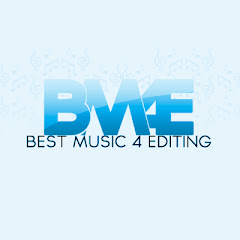 BestMusic4Editing