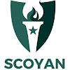 SCOYAN NIGERIA