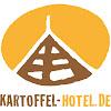 1. Deutsches Kartoffel Hotel Lüneburger Heide