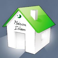 Maison Islam