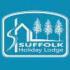 Suffolk Holiday Lodge
