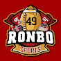 Ronbo Sports In Yo Face At Yo Place Watching 49ers VS Cowboys Preseason Week 1 2018