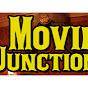 Movie Junction