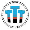 Totally Thomas Town