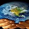 Это наш Мир