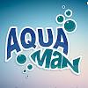 Aqua Man - Аквариумистика