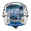 Zero Beats Production