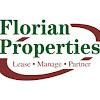 FlorianProperties