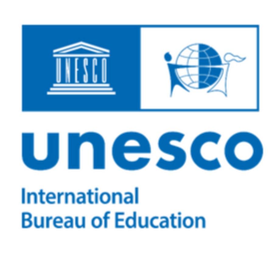 International Bureau of Education UNESCO - YouTube on