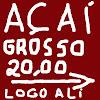 Açai Grosso