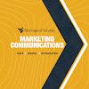 WVU Marketing Communications