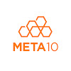 META10 - Secure Cloud