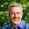 Andrew W. Saul's Vitamin Channel