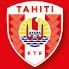 TAHITI FOOTBALL