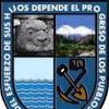 Unasam Huaraz