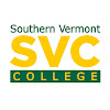 Southern Vermont College