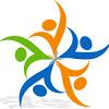 CharityHelp International