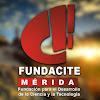 FundaciteMerida