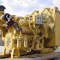 DieselMechanic09