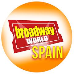 BroadwayWorld Spain - musicales y teatro musical